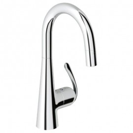 Grohe LadyLux 32283