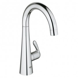 Grohe LadyLux 30026
