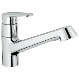 Grohe Europlus New 32946