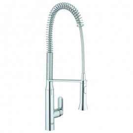 Grohe K7 32951