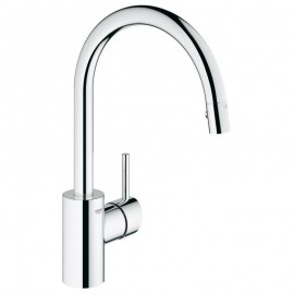 Grohe Concetto 32665