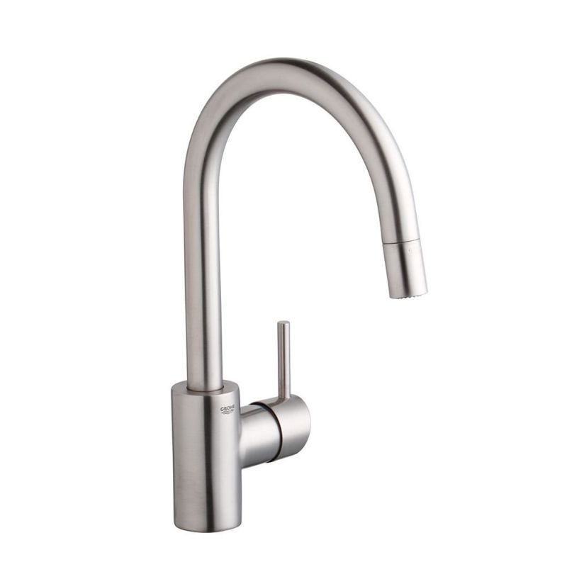Grohe Concetto 32665DC1