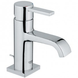Grohe Allure 23077000