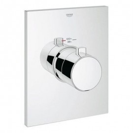 Grohe Grohtherm F 27620000