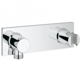 Grohe Grohtherm F 27621000