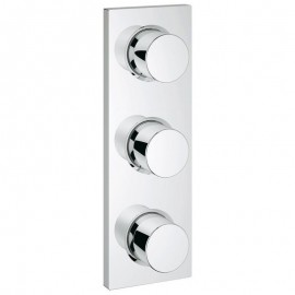 Grohe Grohtherm F 27625000