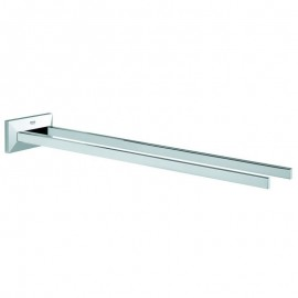 Grohe Allure Brilliant 40496000