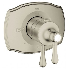 Grohe Grohtherm 2000 Authentic 19825EN0