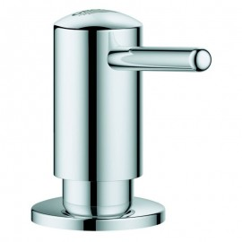 Grohe 40536