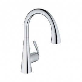 Grohe LadyLux 32298