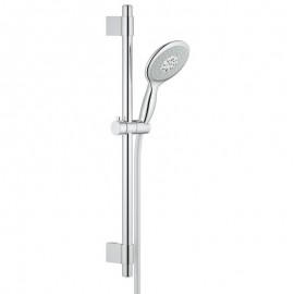 Grohe Power&Soul 27736000