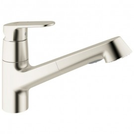 Grohe Europlus New 32946DCE