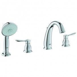 Grohe Parkfield 25153