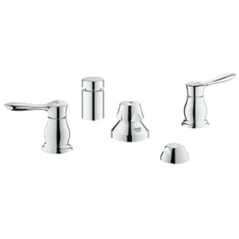 Grohe Parkfield 24033