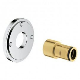 Grohe 26030000
