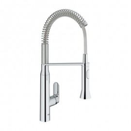 Grohe K7 31380