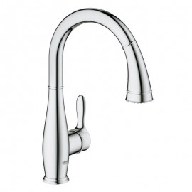 Grohe Parkfield 30213