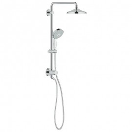 Grohe 26125000