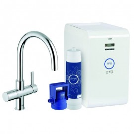 Grohe Blue 31251