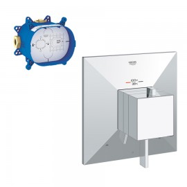 Grohe Allure K19794-35026-000