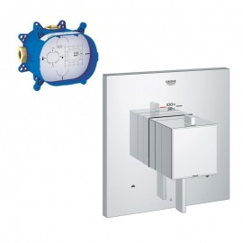 Grohe Cosmo K19927-35026-000