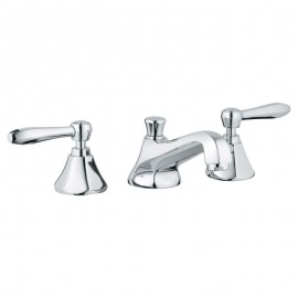 Grohe Somerset K20133-18172-M