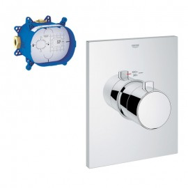 Grohe Grohtherm F K27620-35026-000