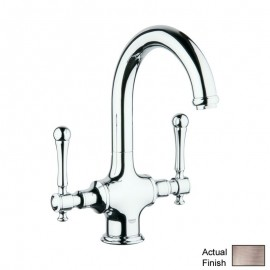 Grohe Bridgeford K31055-18244-M