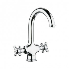 Grohe Bridgeford K31055-18733-M