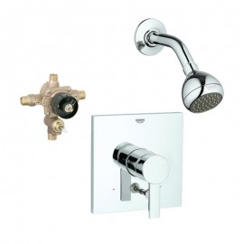 Grohe Allure KS19376-35016R-000