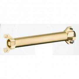 Axor Starck Shower 040878180