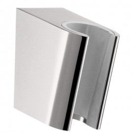 Hansgrohe Porter S 28331