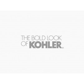 Kohler Underscore 5714-XH2G-M