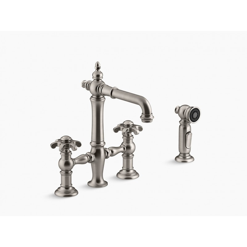 Kohler Artifacts 76520-3M-VS