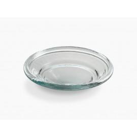 Kohler Spun Glass 2276-M