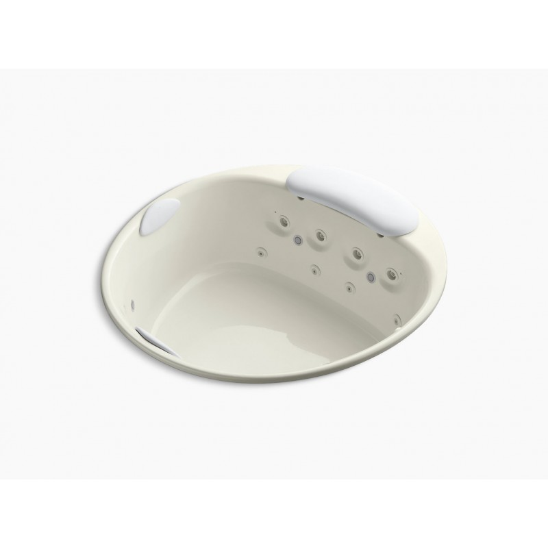 Kohler RiverBath 1394-H2-96
