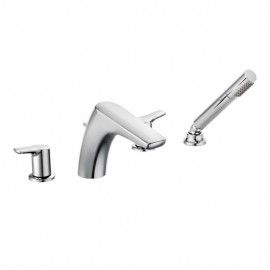 Moen Method T987M