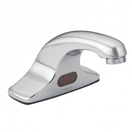 Moen M-POWER CA8301