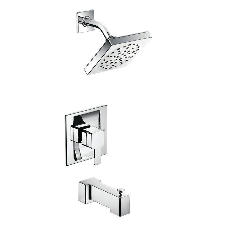 Moen 90 Degree TS2713M