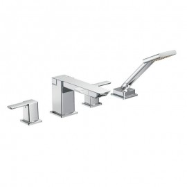 Moen 90 Degree TS904M