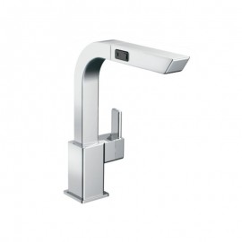 Moen 90 Degree S7597-M