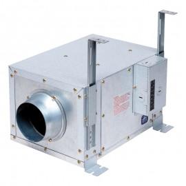Panasonic WhisperLine FV-10NLF1