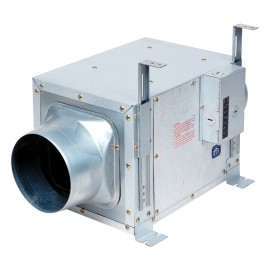 Panasonic WhisperLine FV-20NLF1