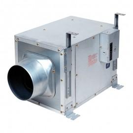 Panasonic WhisperLine FV-30NLF1
