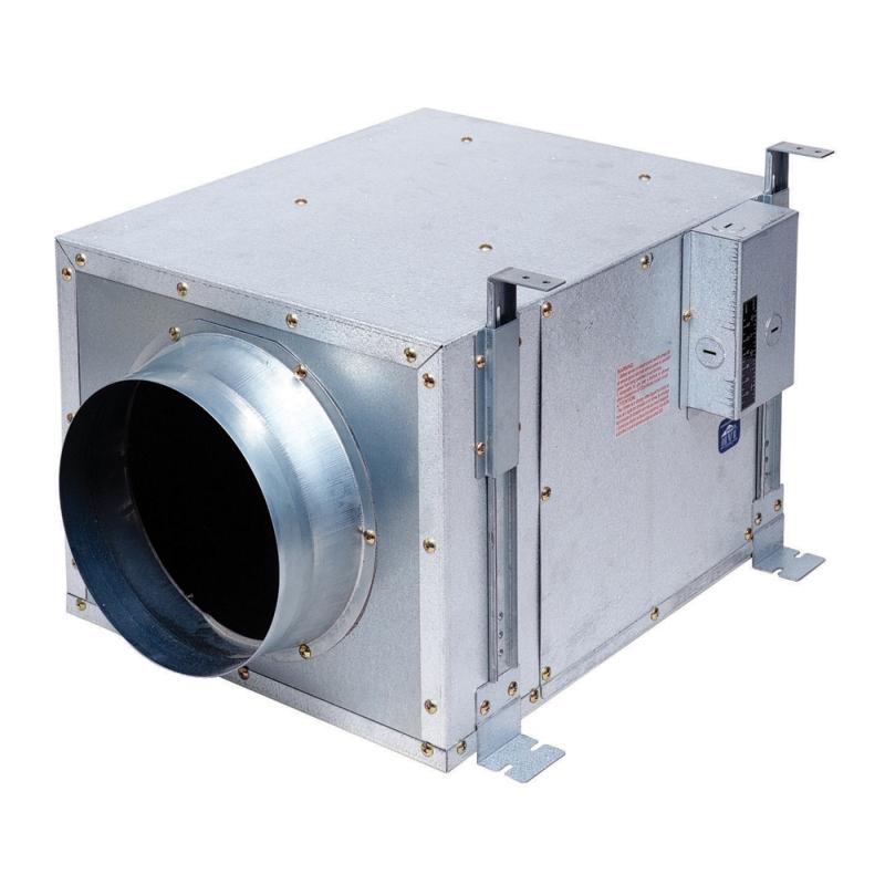 Panasonic WhisperLine FV-40NLF1