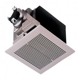 Panasonic WhisperCeiling FV-30VQ3