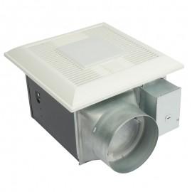 Panasonic WhisperGreen FV-11-15VKL1