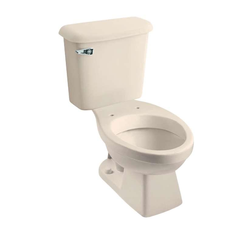 Bemis Toilet Tank