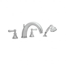 Rohl Perrin and Rowe U.3648LSP