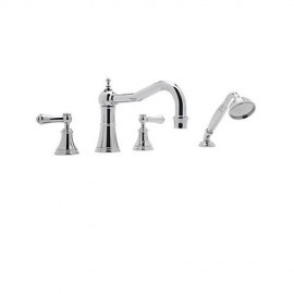 Rohl Perrin and Rowe U.3747LSP